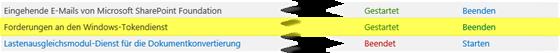 SNAGHTMLae52f4