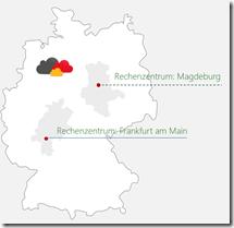 DeutschlandCloud