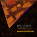 MurreICO